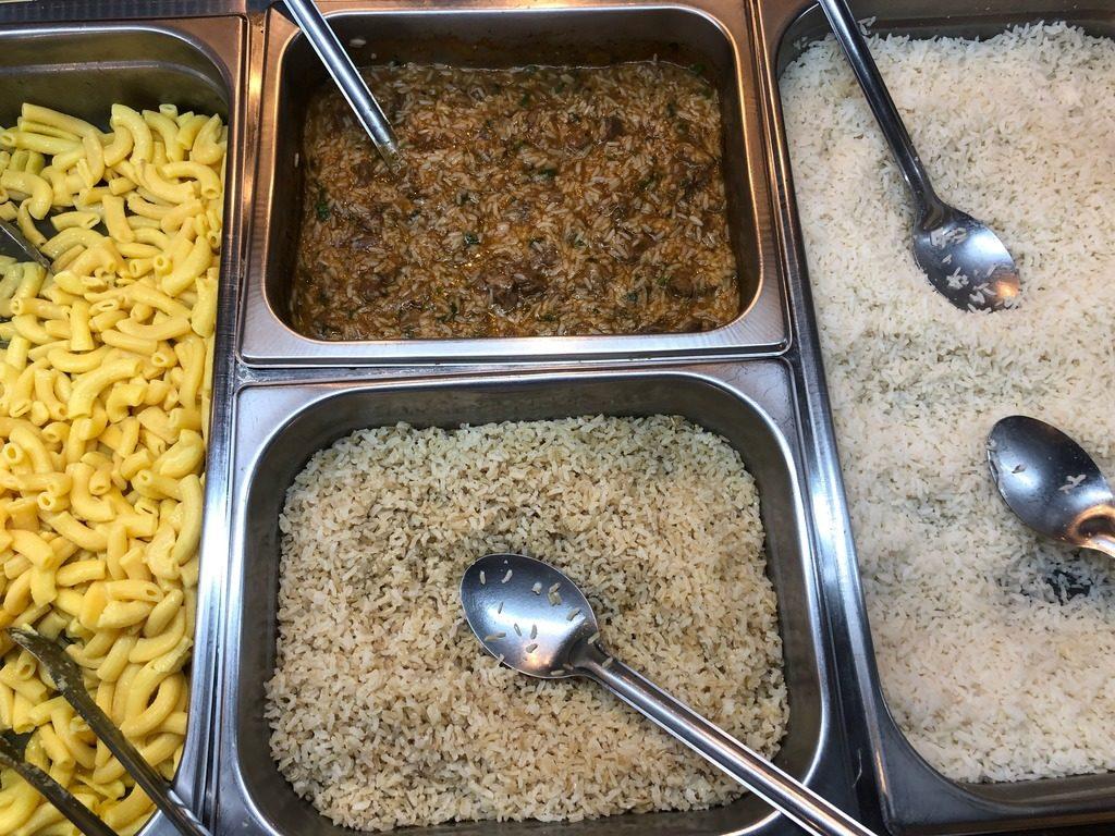 Onde comer em Canela e Gramado