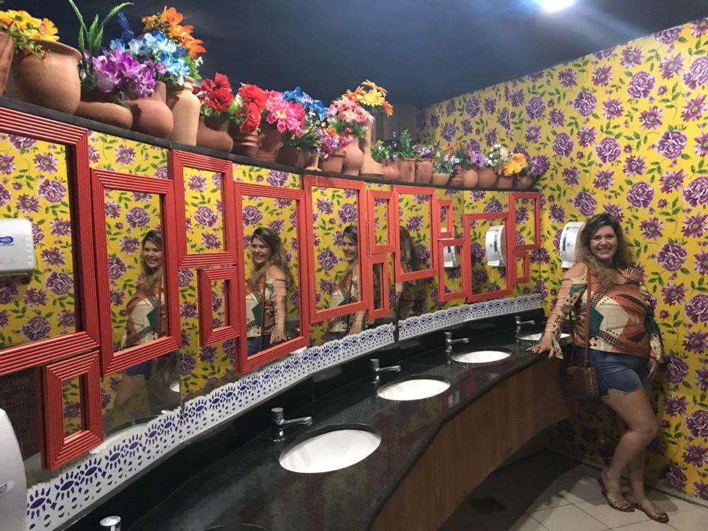 Ceará Show musical que conta a história do Ceará
