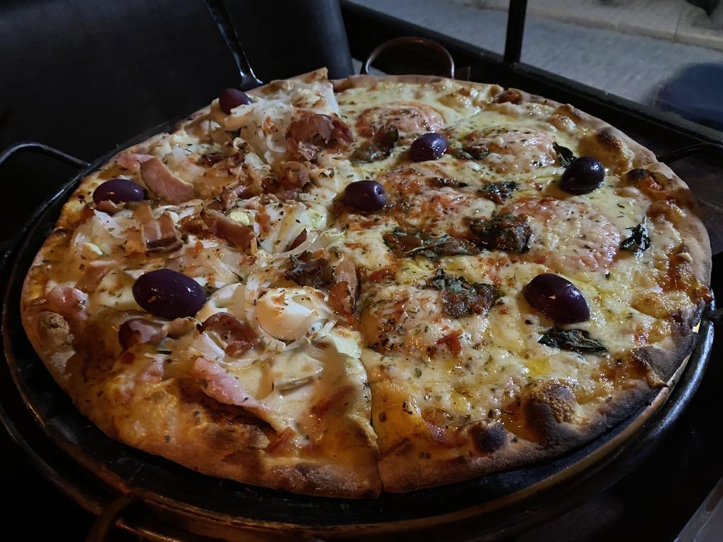 Monte Verde - o que fazer e onde comer