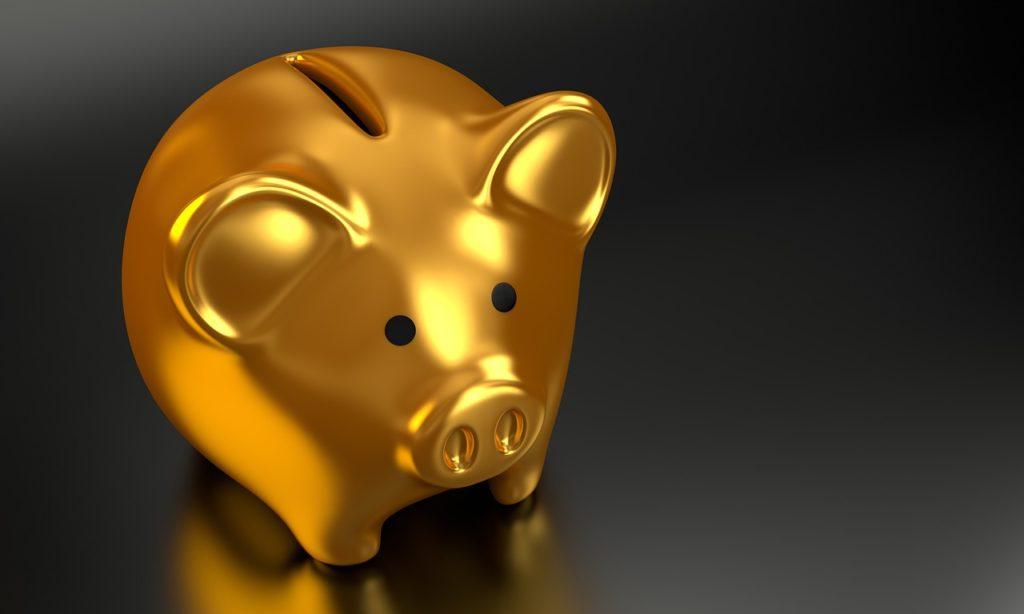 6 dicas para juntar dinheiro para viajar