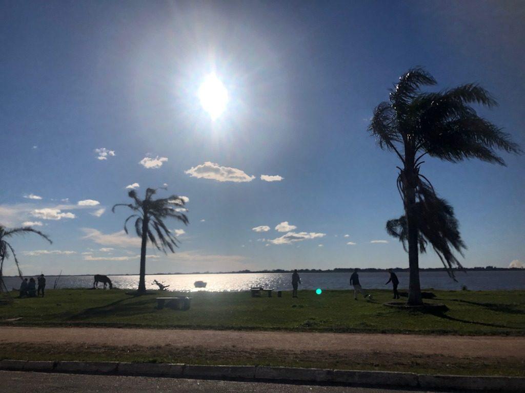 Roteiro de 2 dias em Rio Grande/ RS