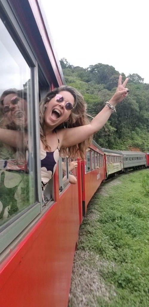 O que saber sobre Morretes: bate e volta de Curitiba