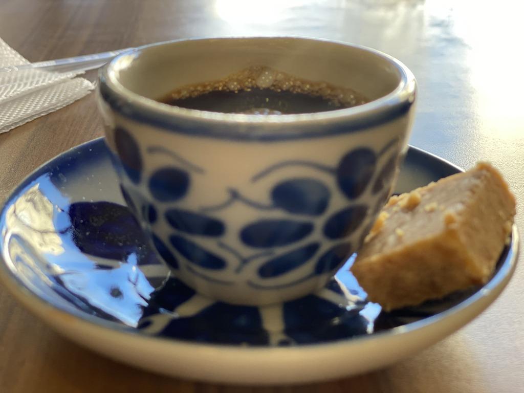 Monte Sião - o que fazer e onde comer