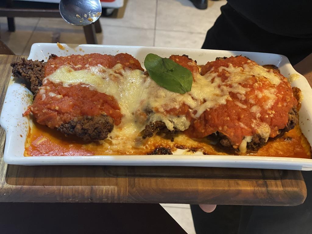 Monte Sião: o que fazer e onde comer